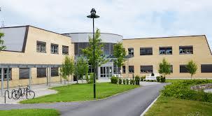 Sentraltannklinikk ved sykehuset Telemark